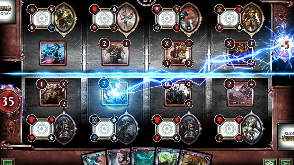 warhammer-age-of-sigmar-3