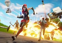 App Offers Fortnite And Call Of Duty Players The Chance To Bet On Themselves And Win Cash