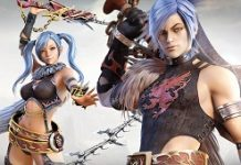 NCSoft's Mobile Division Drives Q2 Decline, Project TL And Aion 2 Launching Next Year