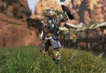 Apex Legends Announces New Limited-Time Event, Details Season 2 Battle Pass