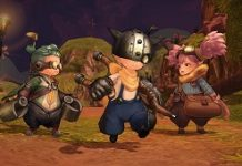 Caravan Stories Comes To PS4 With Open Beta July 16, Launch July 23
