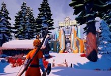 Darwin Project Shuts Down All But Two Servers Today