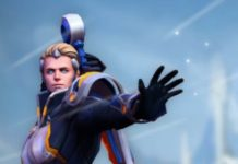 Heroes Of The Storm's Latest Update Adds Anduin, King Of Stormwind