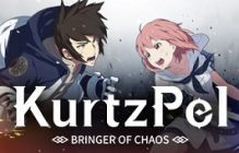 KurtzPel Review and Download
