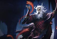 Neverwinter Undermountain Console Release Date Changed