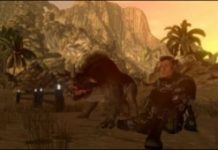 Better Later Than Never, It's The Repopulation Update