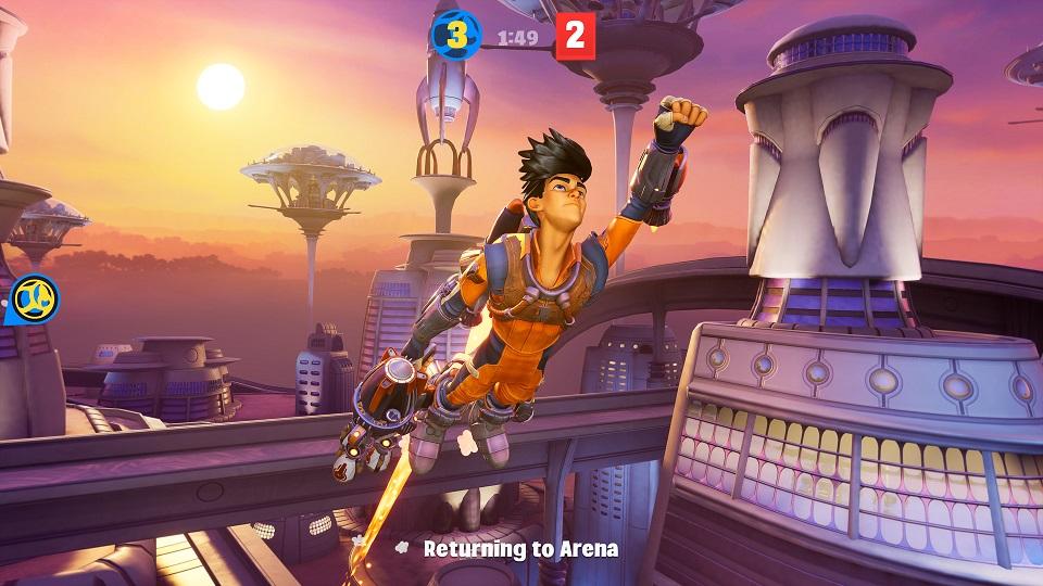 rocket-arena-5