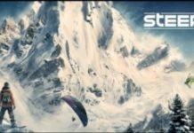 PSA: Want a Free Copy Of Steep? Ubisoft Is Willing To Hook You Up