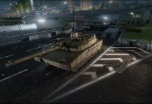 Armored Warfare's New Season, Moscow Calling, And Battle Path, Age Of Rage, Live This Week