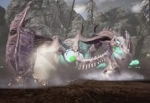 Bless Unleashed Unleashes A Field Boss Trailer (And Not Much Else)