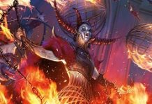 Get A Free Pack In Magic: The Gathering Arena
