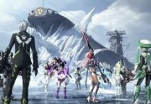 E3 2019: It's Finally Happening -- Phantasy Star Online 2 Coming West, On Xbox One