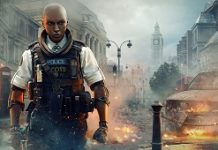"""Rainbow Six Siege Won't Go F2P Because Of """"Potential Toxicity"""""""