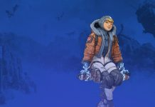 E3 2019: Apex Legends Season 2 Revealed At EA Play