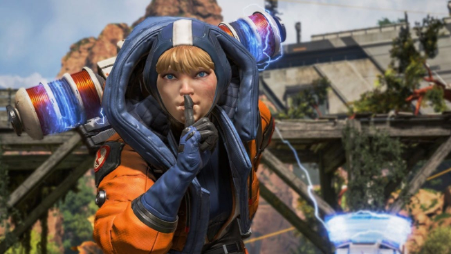 SuperData: Apex Legends Doubled Its Revenue In July, But Still Lags Behind Early Success - MMO Bomb