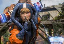 Apex Legends Drops Trailer For Season 2 Battle Pass