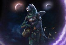 Elder Scrolls: Legends Announces Moons Of Elsweyr Expansion