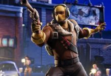 """Apple: Epic's Fornite Move Was """"Part Of A Marketing Campaign"""""""