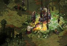 """Mad World Developers Considering Crowdfunding Campaign To Make The Game """"Better"""""""