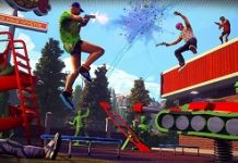 The Co-Creator Of Rick And Morty Has Secured The Patent For Radical Heights