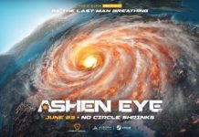 Ashen Eye Mode Comes To Ring Of Elysium June 23
