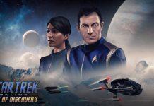 Star Trek Online -