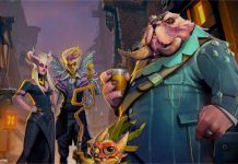 Free to Play Weekly – Torchlight Frontiers Is Free-To-Play