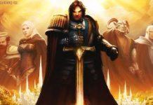 PSA: Get Age Of Wonders III Free On Steam Until Monday