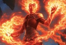 Core Set 2020 Launches Today For Magic: The Gathering Arena