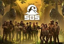 (UPDATED) SOS Battle Royale Website Now Shills For Virtual Slot Machines