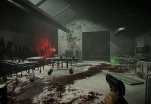 Deceit Will Continue Even As Developer Automaton Games Shuts Its Doors