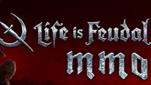 Life Is Feudal Review & Download
