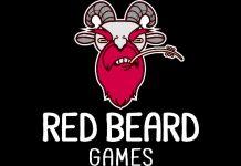 Hi-Rez Studios Launches New UK Studio Red Beard Games