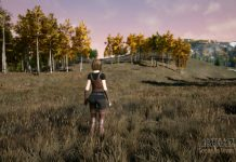 Alpha Testing For Moddable MMO Seconds From Silence Begins Next Week