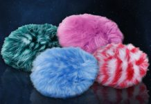 Want Your Very Own Tribble Plush? STO Has A Contest For That