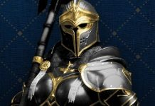 Conqueror's Blade Is Getting A Royalty-Themed Season Pass This Fall