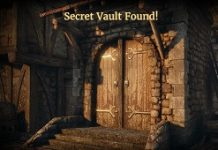 My.Games Launching Its Own Storefront, Will Include Tool To Facilitate Sale Of In-Game Items