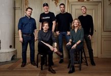 Nexon To Fully Acquire Patrick Söderlund's Embark Studios