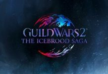 PAX West 2019: Guild Wars 2's Icebrood Saga Takes Players North To Battle Jormag And Learn About The Norn And Charr