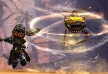 NCSoft's Q2 Financials: Lineage Excels, Notion Of Guild Wars 2 Mobile Floated