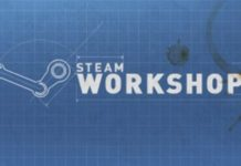 Valve Implements Moderation Approval Policy For Certain Steam Workshop Submissions