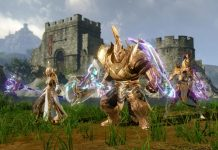 Gamigo Preparing To Settle 4 Year Old Trion Lawsuit