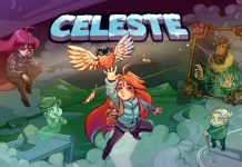 This Week's Free Offerings On Epic Games Store Are Celeste And Inside, Plus Grab Dirt Rally Free On Humble