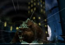 DDO Offers Details On New Server And Class During Gen Con Interview
