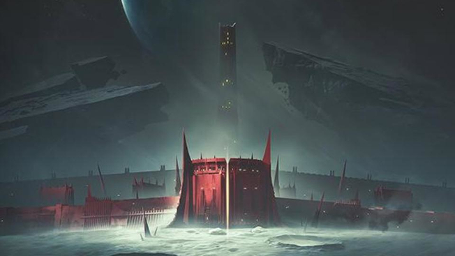 GamesCom 2019: Destiny 2 Drops Two New Trailers, Adds Cross Save - MMO Bomb