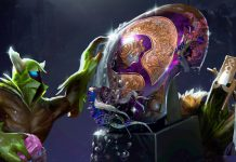 DOTA 2 Is Testing Out Some Changes To Matchmaking
