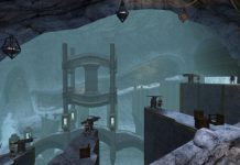 EverQuest II Update 111 Arrives August 27
