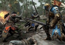 Ubisoft Offers Fans Another Chance To Get For Honor For Free