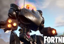 Sony Invests $250 Million Into Epic Games, Becomes Minority Stakeholder