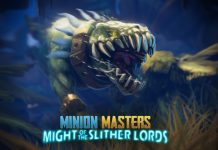 Minion Masters Celebrates 2 Million Players With Special Weekend Deal